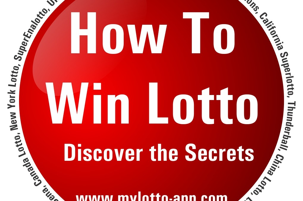How To Win Lotto – Discover the Secrets				    	    	    	    	    	    	    	    	    	    	5/5							(15)