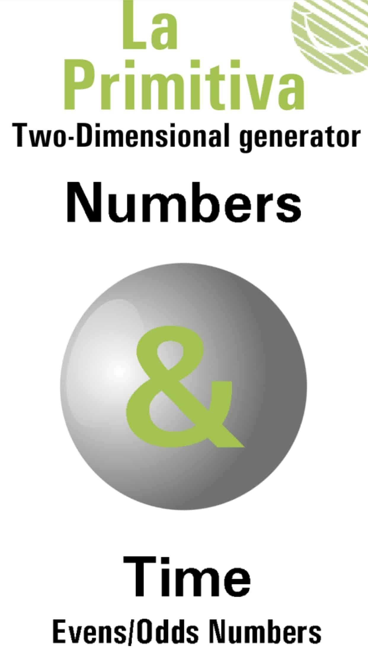 La Primitiva - Spanish Lottery | Results, Tips & Winning Numbers