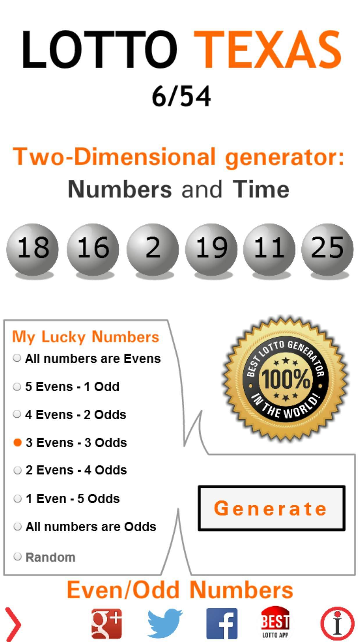 Texas Lotto Winning Numbers Results And Tips For Tx Lottery