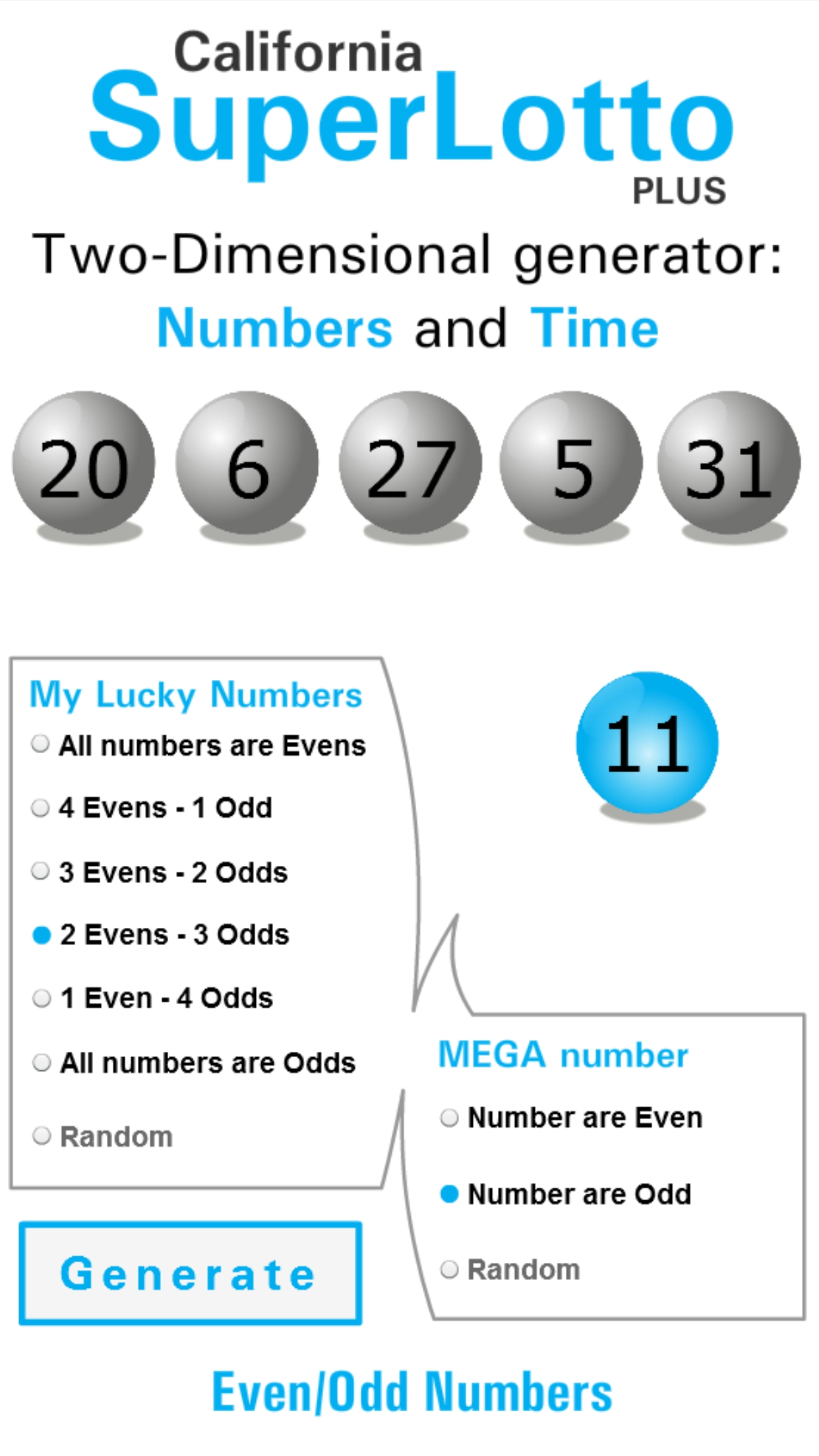 lotto how to play powerball