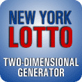 Euromillions lottery draw time