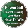 Powerball Lottery – Fastest Growing Lotto Game – How To Win