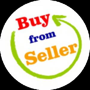 buyfromseller_logo