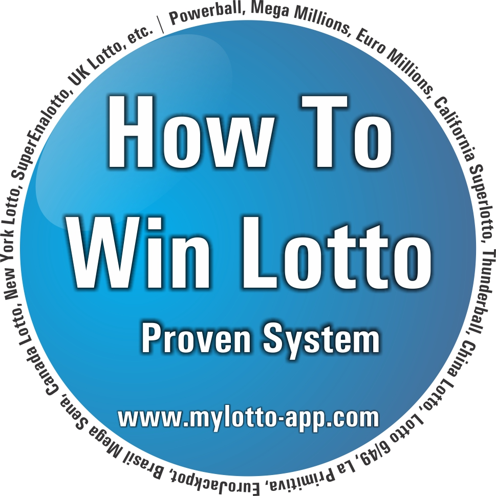 Lotto Numbers - How To Win - Proven System for all the lotteries