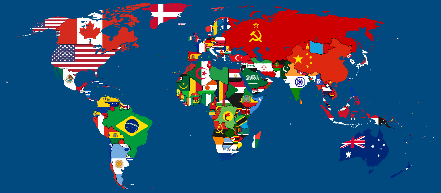 World Map Flags Mylotto App Com Powerball Powerball Numbers