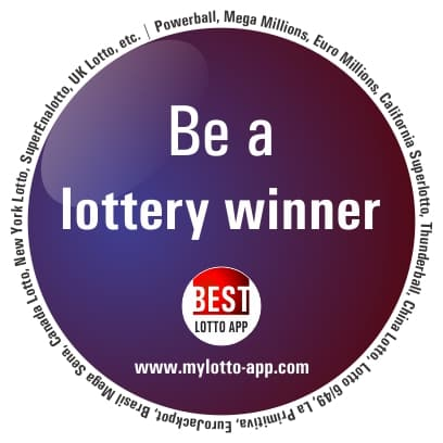 Powerball Winning Numbers Lotto Probabilities				    	    	    	    	    	    	    	    	    	    	5/5							(8)