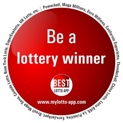 Winning Powerball Lottery – Need of Trusted Lotto System				    	    	    	    	    	    	    	    	    	    	4.8/5							(10)