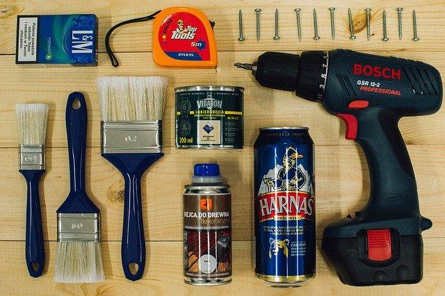 RV Repair: Not Always a DIY Job
